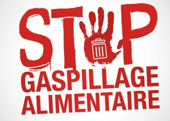 5 applications pour lutter contre le gaspillage alimentaire